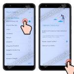Asus Zenfone Max Pro M1 Bypass FRP Google Account