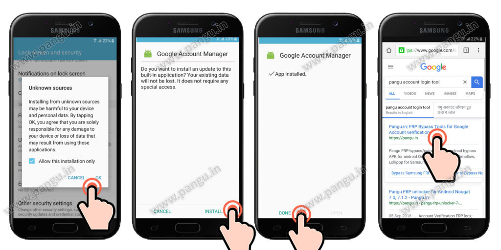 samsung galaxy j5 prime google account manager 6.0.1, samsung j5 frp unlock tool download