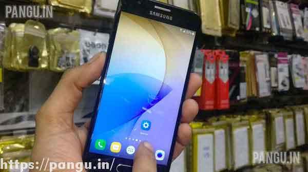 Samsung Frp tool | Suport Samsung+Xiaomi | A7,A5,j5,j2,G570,G532F