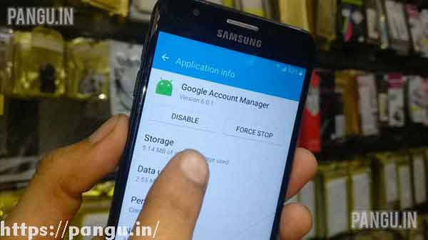 All In One Frp unlocker Tool Remove Frp lock oppo Vivo Samsung Xiaomi motorola