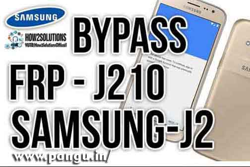 samsung j2 j200g bypass google verify.apk download