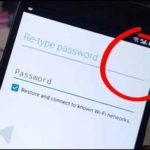 three dots not showing frp lock apk download