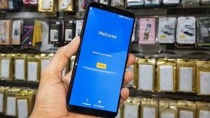 How toBypass Android Factory Reset Protection Oreo 8.0 (FRP)