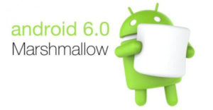 Android 6.0.1 marshmallow download for Samsung