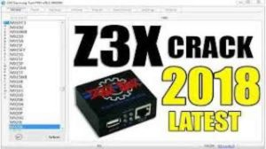 How to use Z3X Samsung tool pro 29.5 crack