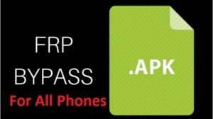 Similar Applications for Bypass FRP on Samsung