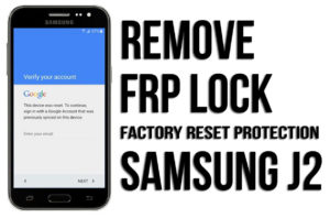 bypass samsung account google verification frp lock pangu