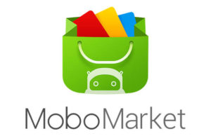 MoboMarket for Android alternative playstore download