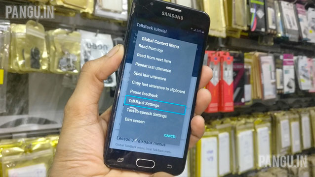All Samsung Frp Bypass in 1 Click 2018