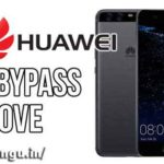 Huawei Honor  Bypass Google Account Verification FRP lock