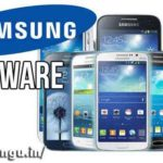 Download firmware note8 note7 note5 note4 note3 note2